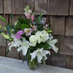 カサブランカの苗や切り花の値段はいくら!?